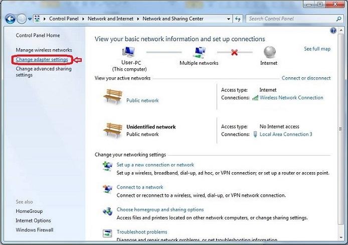 How to Setup VPN on Xbox